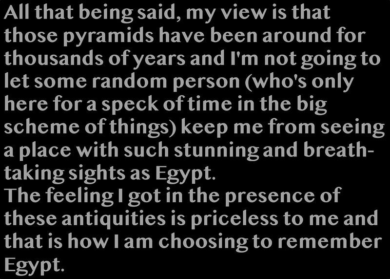 Egypt Part 9c.jpg