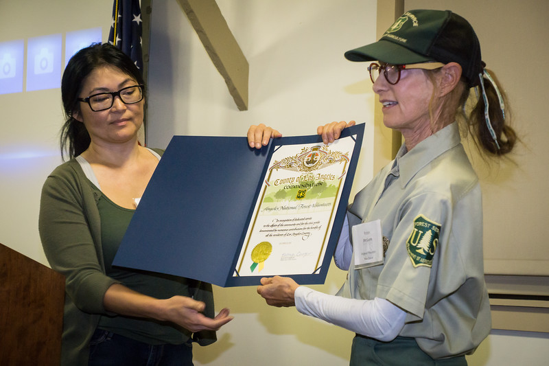 20181025059-ANF Volunteer Recognition.jpg