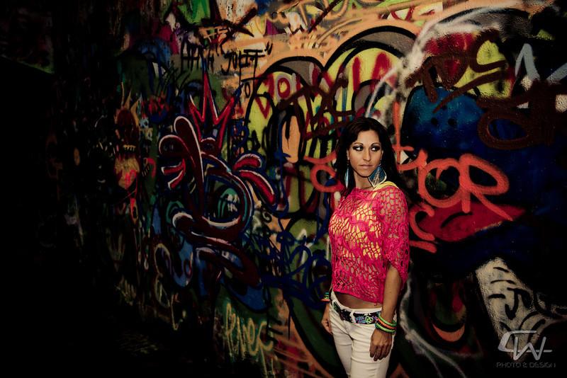 Raquel-4191.jpg