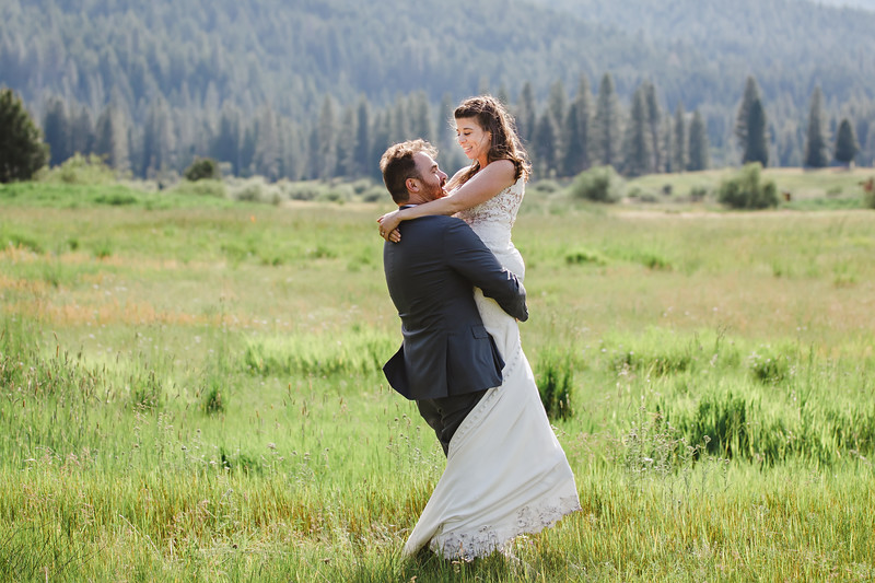 xSlavik Wedding-4393.jpg