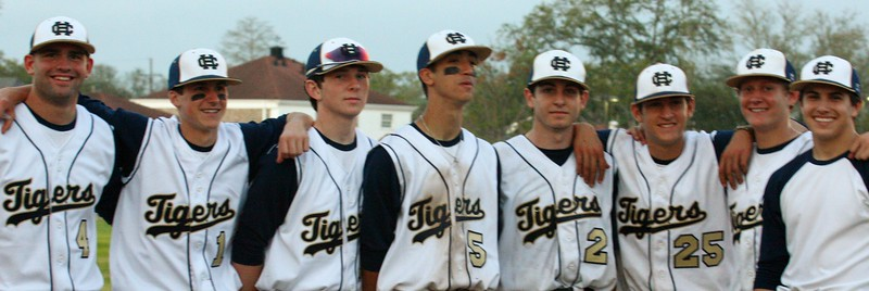 \\hcadmin\d$\Faculty\Home\slyons\HC Photo Folders\HC Baseball vs SCC_1st Home Game_2_12\6W2Y9090.JPG