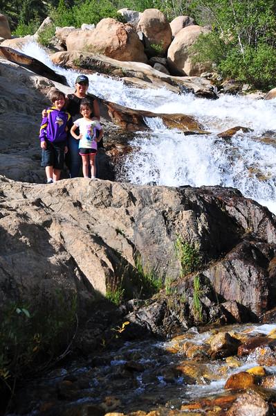 2017-08-26 Colorado Vacation 034.JPG