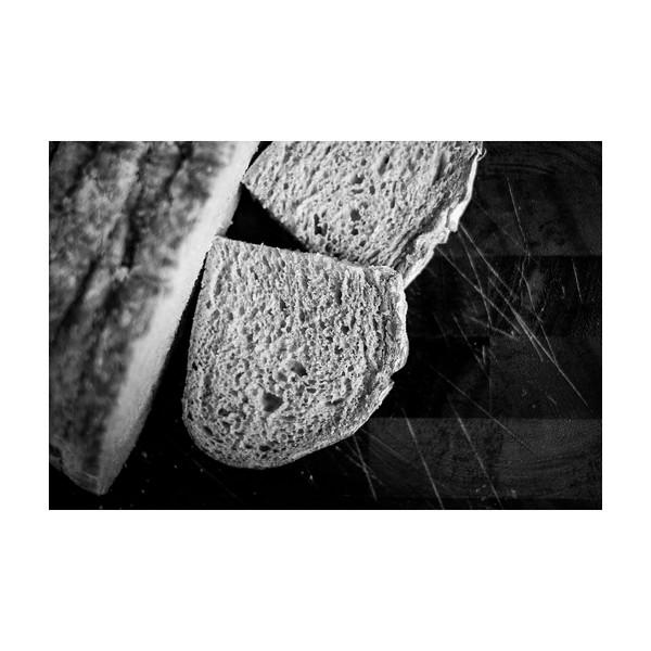 248_Bread002_10x10.jpg