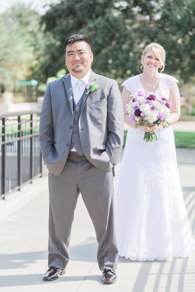 ELP1104 Amber & Jay Orlando wedding 967.jpg