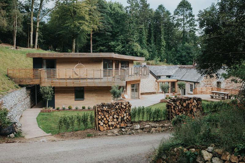 042-tom-raffield-grand-designs-house.jpg