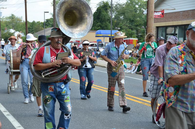 2012 Septemberfest Parade285.jpg