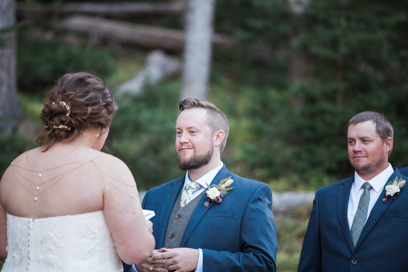heatherrussell-ceremony-81.jpg