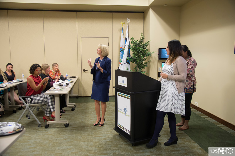 20160913 - NAWBO September Lunch and Learn by 106FOTO- 053.jpg
