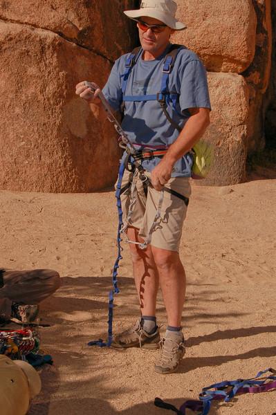 climbsmart (268 of 399).jpg