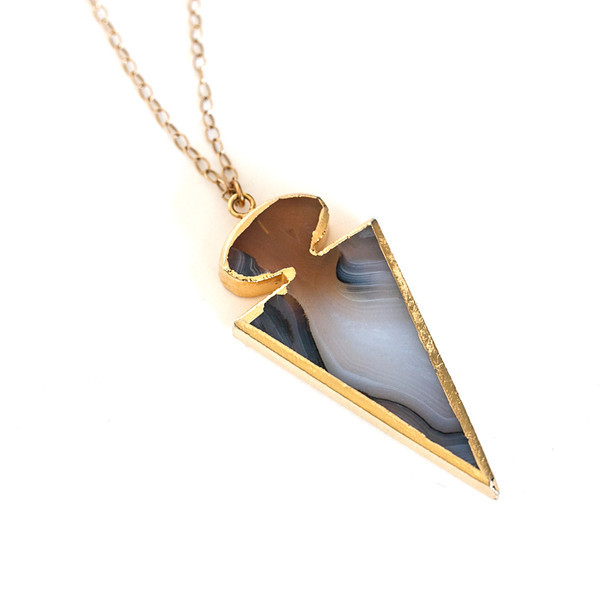 140315 Oxford Jewels-0032.jpg