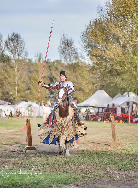 Ren_Faire_Escondido–2018_©CAL_0118n_an_a.jpg