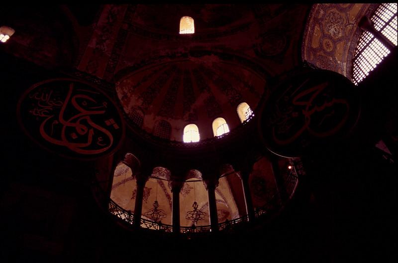 Turkey1_030.jpg