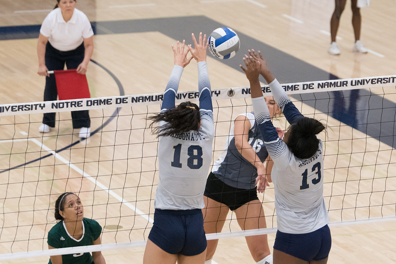 HPU Volleyball-92365.jpg