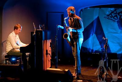 Albatrosh, 06.03.2010