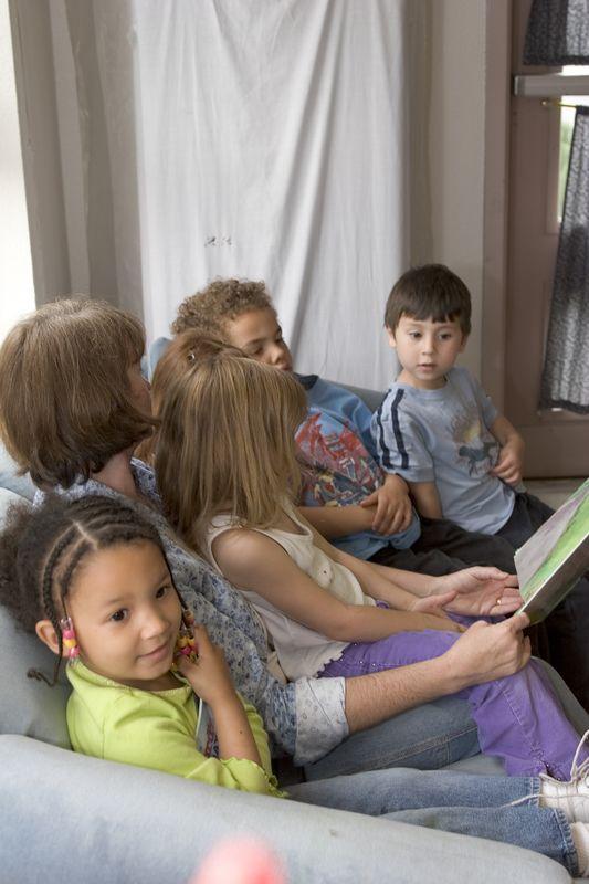 Childcare125.jpg