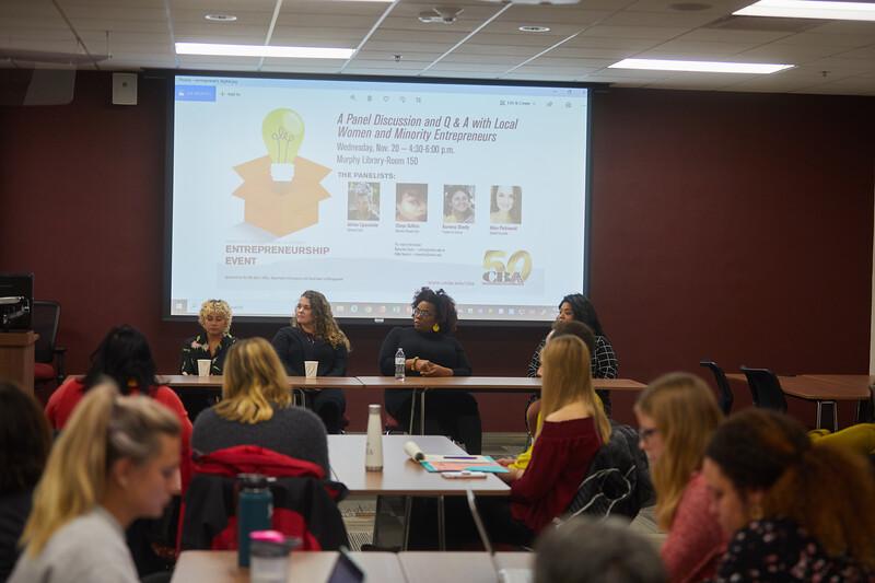 2019 UWL CBA Women Entrepreneurs Panel 0051.jpg