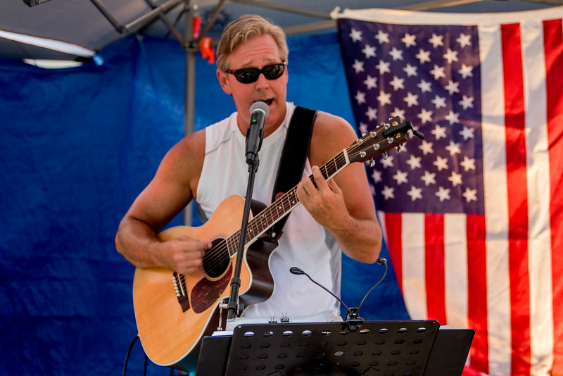 7-2-2016 4th of July Party 0811.JPG