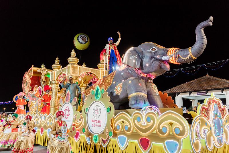PA-Chingay-Parade-032.jpg