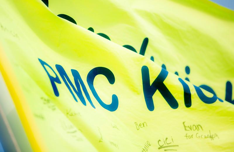 273_PMC_Kids_Ride_Sandwich.jpg
