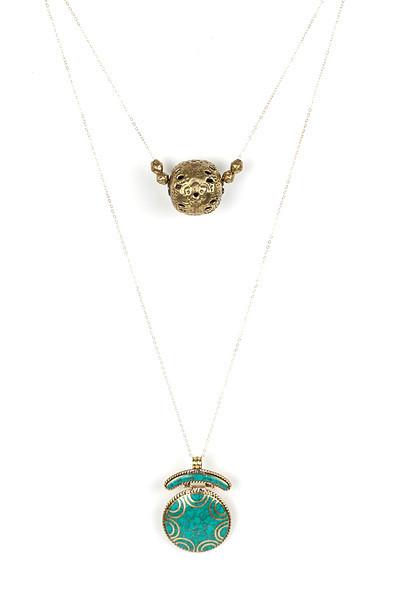 130811-Oxford Jewels-0089.jpg