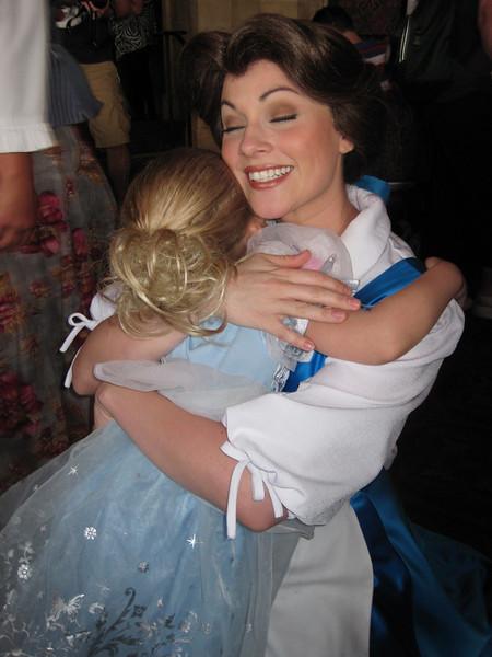 Disney2011-30.JPG