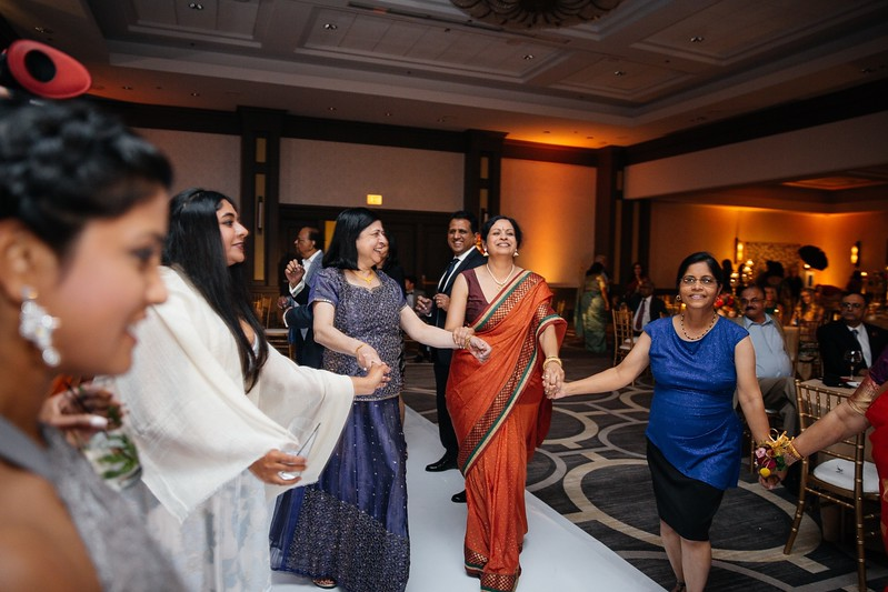 LeCapeWeddings Chicago Photographer - Renu and Ryan - Hilton Oakbrook Hills Indian Wedding -  1213.jpg