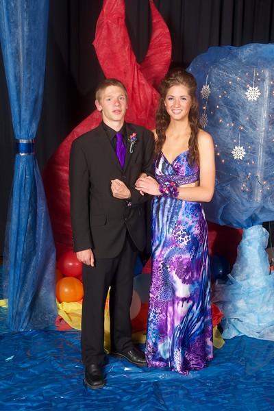 Axtell Prom 2012 6.jpg