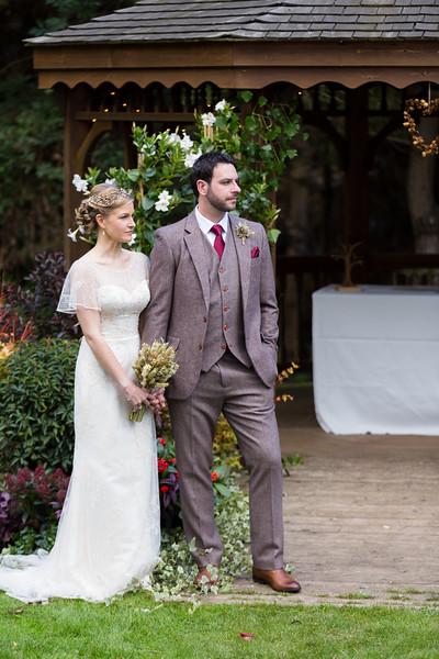 Emily & Jay Wedding_227.jpg