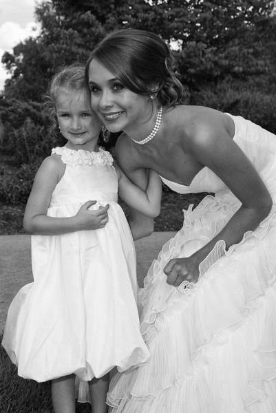 Sara and Kelley Wedding  (107).jpg