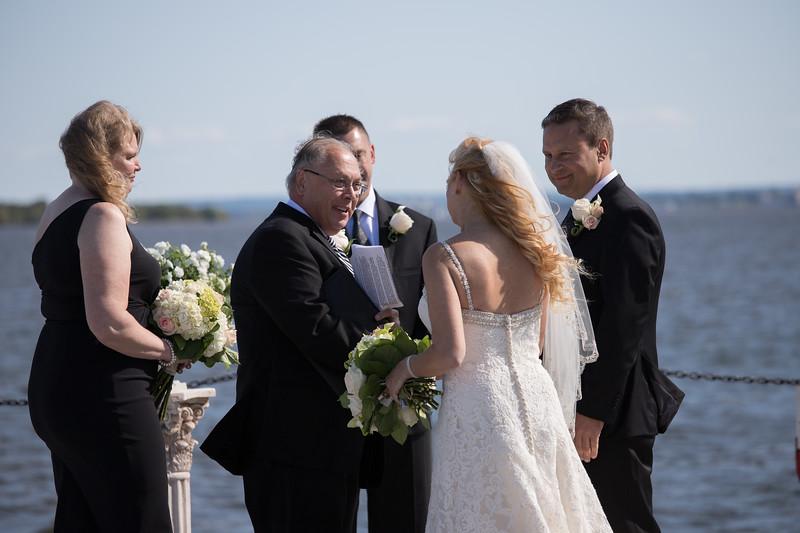 Lodle Wedding-256.jpg