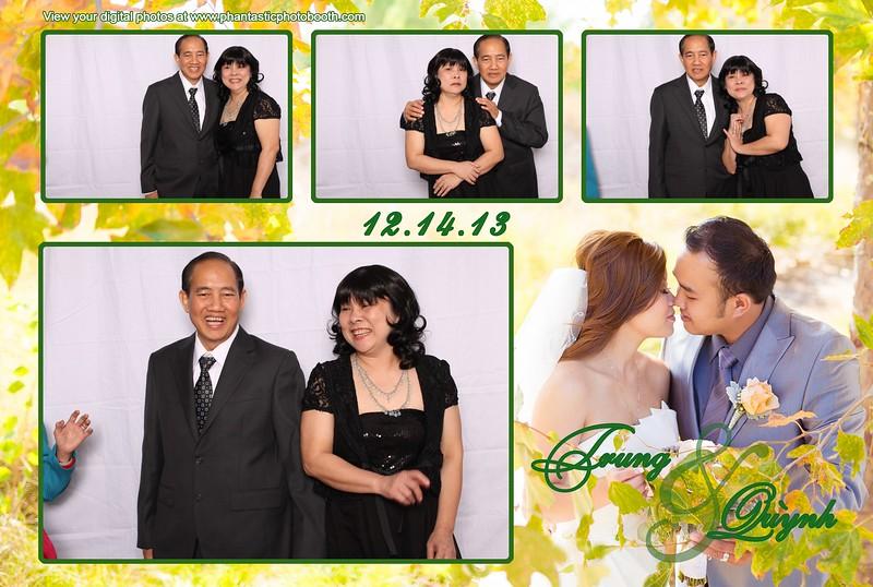 T Q_Wedding_0019.jpg