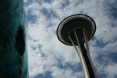 Seattle20060619