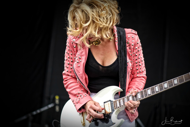 Samantha Fish 6-18