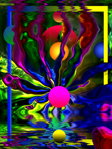 Untitled-55 copy 3.jpg