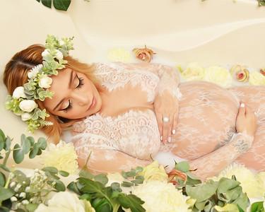 Elyse Maternity 2021