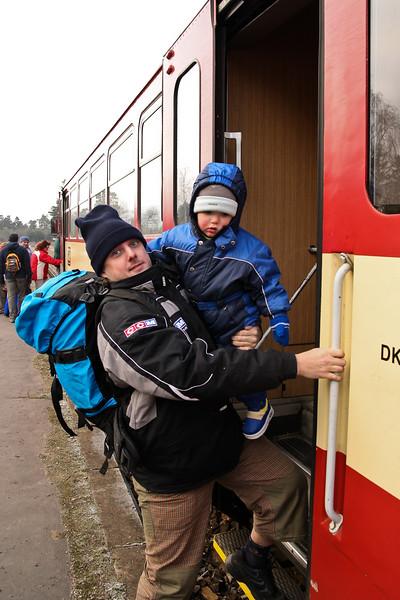 Silvestrovský výlet-092.jpg