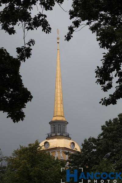 st. petersburg-009.jpg
