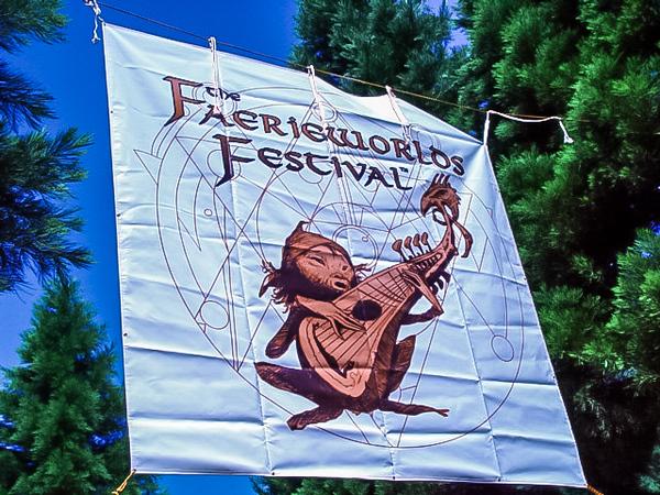Faerieworlds 2004