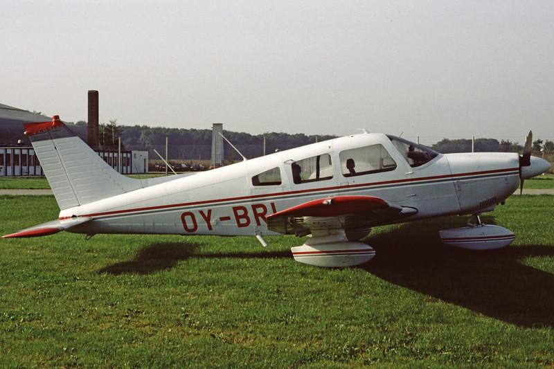 OY-BRI-PiperPA-28-181ArcherII-Private-EKSB-1997-10-06-EB-08-KBVPCollection.jpg