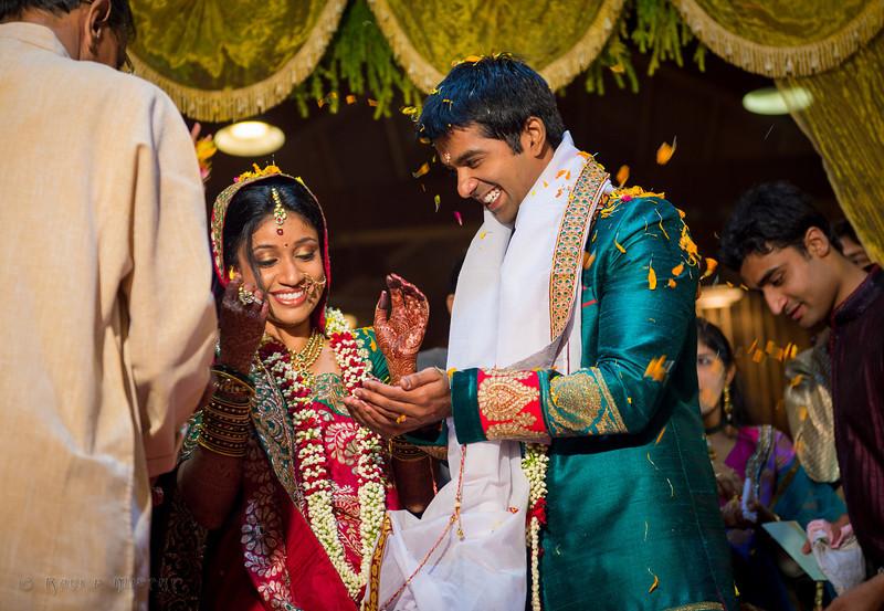 Wedding Day-2_xqd (Jay Pooja)-557.jpg