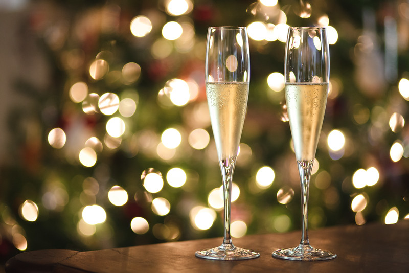 Champagne-0001-2.jpg