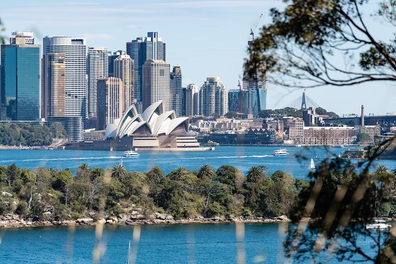 Sydney2019-11.jpg