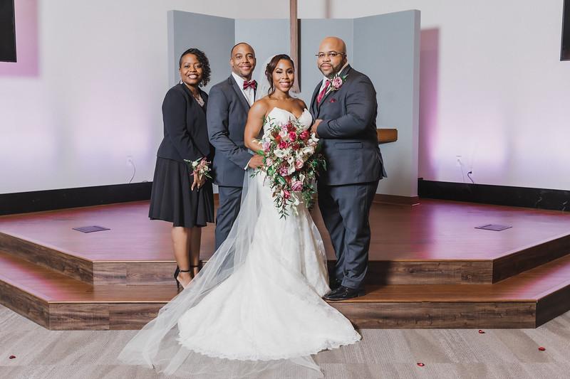 Briana-Gene-Wedding-Franchescos-Rockford-Illinois-November-2-2019-239.jpg