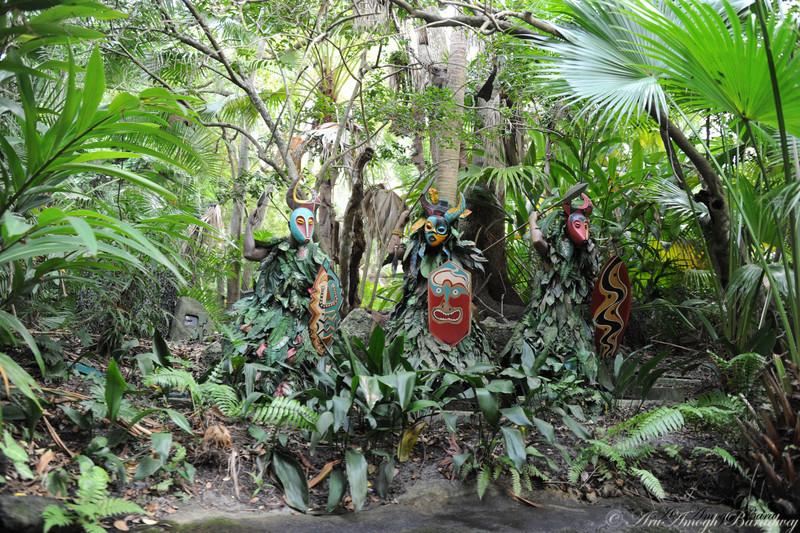2011-12-26_MagicKingdom@DisneyworldOrlandoFL_133.jpg
