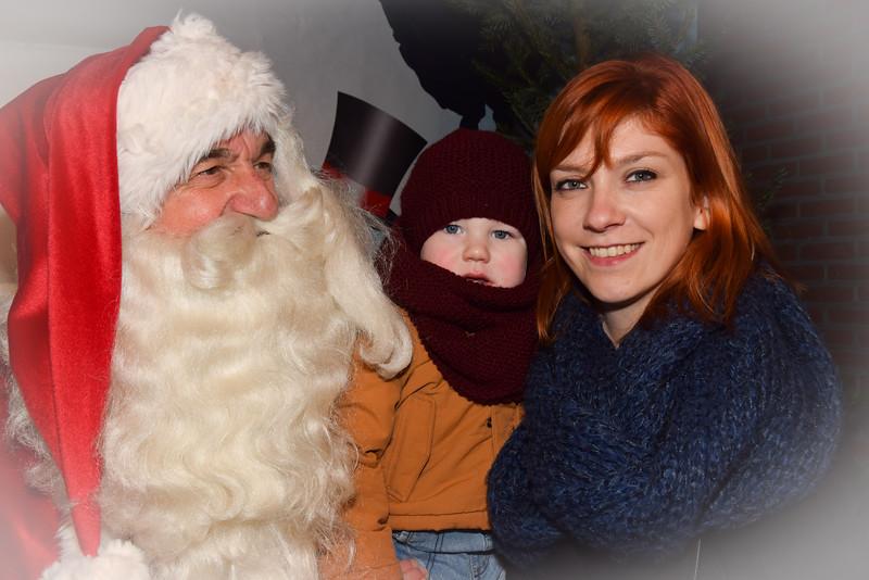20161217 kerstm ginderbuiten-42.jpg