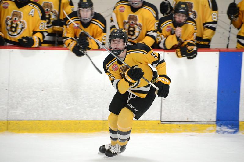 171202 Junior Bruins Hockey-062.JPG
