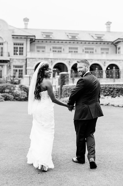CharlieandCasandra_Wedding-568-2.jpg