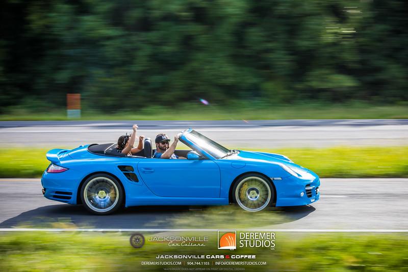 2019 09 Jax Car Culture - Cars and Coffee 080A - Deremer Studios LLC