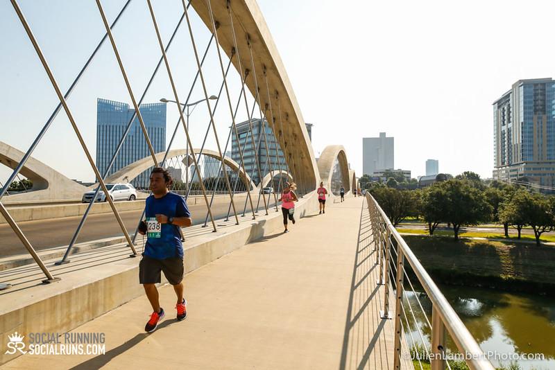 Fort Worth-Social Running_917-0282.jpg