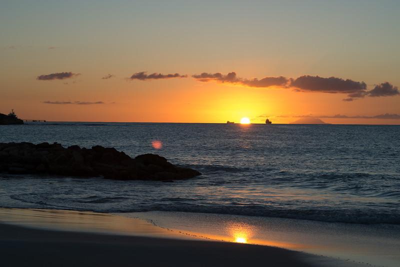 Antigua Monday D800-2057.jpg